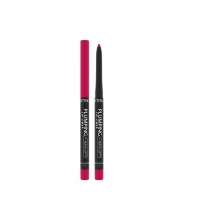 CATRICE PERFILADOR LABIOS PLUMPING LIP LINER 070 BERRY BASH