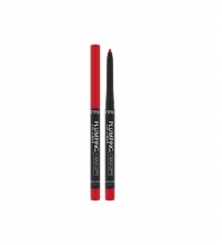 CATRICE PERFILADOR LABIOS PLUMPING LIP LINER 080 PRESS THE HOT BUTTON