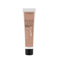 CATRICE PORLESS PERFECTION MOUSSE FOUNDATION 020 NEUTRAL SAND 30 ML
