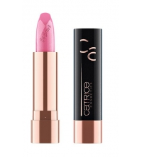 CATRICE POWER PLUMPING BARRA LABIOS GEL 050 STRONG IS THE NEW PRETTY