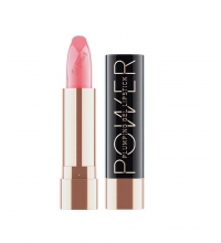 CATRICE POWER PLUMPING BARRA LABIOS GEL 140 THE LOUDEST LIPS