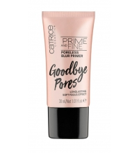CATRICE PRIME AND FINE PREBASE DIFUMINADORA DE IMPERFECCIONES 30 ML