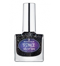 ESSENCE OUT OF SPACE STORIES ESMALTE DE UÑAS 07 1000 LIGHT YEARS AWAY