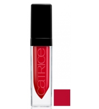 CATRICE BARRA DE LABIOS LIQUIDA SHINE APPEAL INTENSE 010 WELCOME TO THE CABARED
