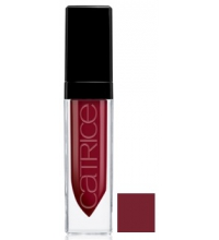 CATRICE BARRA DE LABIOS LIQUIDA SHINE APPEAL INTENSE 020 VAMPIRED DIARIES