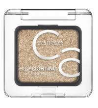CATRICE HIGHLIGHTING SOMBRA DE OJOS 050 DIAMOND DUST