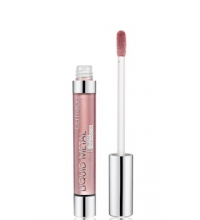 CATRICE SOMBRA EN CREMA LIQUID METAL DE LARGA DURACION 030 DAILY DOSE OF ROSE