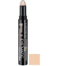 CATRICE SOMBRA DE OJOS STICK EYE'MATIC 040 KEEP CALM AND LOVE THIS COLOUR