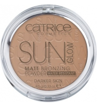 CATRICE POLVOS BRONCEADORES