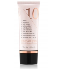 CATRICE TEN!SATIONAL 10 IN 1 DREAM PRIMER 30ML