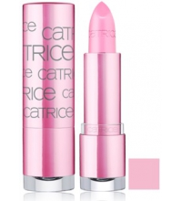 CATRICE BALSAMO LABIAL TINTED LIP GLOW