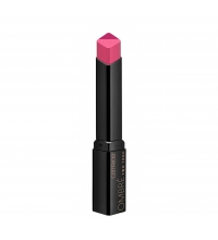 CATRICE TWO TONE BARRA DE LABIOS 050 PLEASE TELL ROSY