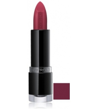 CATRICE BARRA DE LABIOS ULTIMATE COLOUR 340 BERRY BRADSHAW