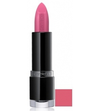 CATRICE BARRA DE LABIOS ULTIMATE COLOUR 370 IN A ROSEGARDEN