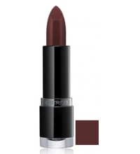 CATRICE BARRA DE LABIOS ULTIMATE COLOUR 480 RED SAID BLACK