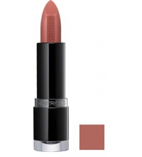 CATRICE BARRA DE LABIOS ULTIMATE COLOUR 020 MAROON 4 GR.