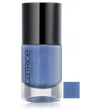 CATRICE ULTIMATE NAIL LACQUER ESMALTE DE UÑAS 115 SUMMER NIGHTS' SKY 10 ML