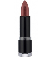 CATRICE BARRA DE LABIOS ULTIMATE MATT 110 CHOCOLAT REIGNS