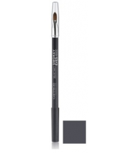 CATRICE LÁPIZ SMOKEY EYES VELVET MATT 040 STEEL THE SHOW