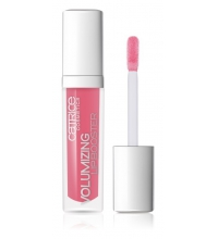 CATRICE VOLUMINIZADOR LABIAL VOLUMIZING LIP BOOSTER 030 PINK UP THE VOLUME 5ML