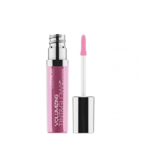 CATRICE VOLUMINIZADOR LABIOS TINT & GLOW LIP BOOSTER 010 BE GLOWRIOUS!