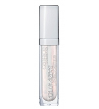 CATRICE VOLUMIZING LIP BOOSTER 070 SO WHAT IF I'M CRAZY?