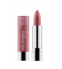 CATRICE BALSAMO LABIAL VOLUMIZADOR 070 DREAM FULL LIPS