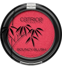 CATRICE ZENSIBILITY COLORETE BOUNCY C01 MOMENT CAPTURED