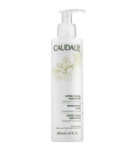 CAUDALIE LOTION TONIQUE HYDRATANTE 200 ML