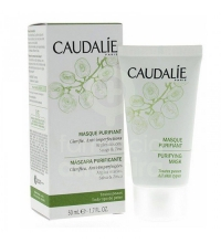 CAUDALIE MASCARILLA PURIFIANTE 50 ML