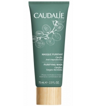 CAUDALIE MASCARILLA PURIFIANTE 75 ML