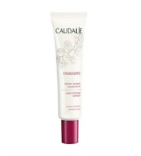 CAUDALIE VINOSOURCE CREMA SORBETE HIDRATANTE 40 ML