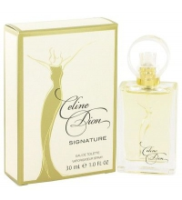 CELINE DION SIGNATURE EDT 30 ML