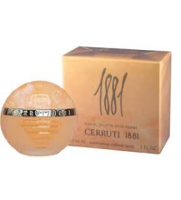 CERRUTI 1881 EDT 100ML
