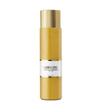 CAROLINA HERRERA CH GOOD GIRL LEGS OIL 200 ML
