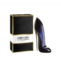 CAROLINA HERRERA CH GOOD GIRL EDP 80 ML