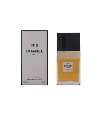 CHANEL Nº5 EDP 35 ML VAPO