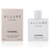 CHANEL ALLURE HOMME EDITION BLANCHE AFTER SHAVE 50 ML