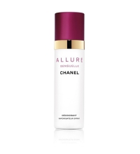 CHANEL ALLURE SENSUELLE DEO VAPO 100 ML