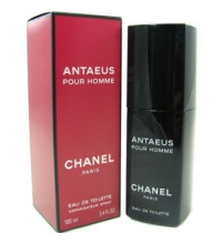CHANEL ANTAEUS EDT 100 ML