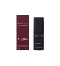 CHANEL ANTAEUS AFTER SHAVE BALM 75 ML