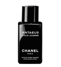 CHANEL ANTAEUS AFTER SHAVE LOCION 100 ML