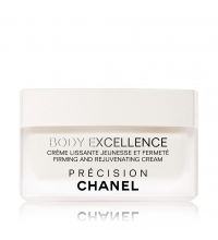 Body Excellence Creme