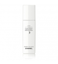 CHANEL BODY EXCELLENCE LAIT HAUTE HYDRATATION 150 ML