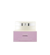 CHANEL CHANCE EAU FRAICHE  BODY CREAM 200 ML