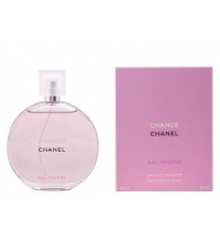 CHANCE EAU TENDRE EDT