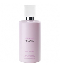 CHANEL CHANCE EAU TENDRE GEL MOUSSANT 200 ML