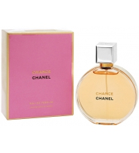 CHANEL CHANCE EDP 35 ML VAPO