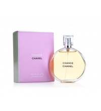 CHANEL CHANCE EDT 100 ML VAPO