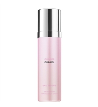 CHANEL CHANCE EAU TENDRE DEO VAPO 100 ML